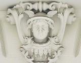 Łódzkie kamienice. Powstał przewodnik po detalach architektonicznych kamienic w Łodzi