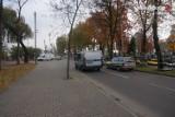 """Policyjna akcja """"Znicz"""" w powiecie lublinieckim. Bez wypadków, ale za to z kierowcami prowadzącymi """"na podwójnym gazie"""""""