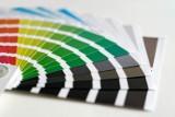 JKB Print – jaka jest różnica między CMYK a RGB?