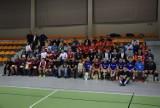 6.Turniej Futsalowy im. Sebastiana Musiałka dobiegł końca. GKN Oleśnica wygrywa ryzgrywki! (FOTO)