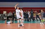 Wielki sukces Grupy Azoty ZAKSA Kędzierzyn-Koźle! Zagra w półfinale Ligi Mistrzów! [RELACJA, DUŻO ZDJĘĆ]