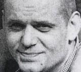 Kolejny zaginiony. Policja i rodzina poszukują Emila Ciępki