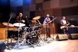 Jazztopad we Wrocławiu: Jack DeJohnette zagrał w filharmonii (ZDJĘCIA)