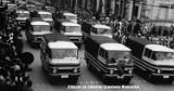 Unikalne zdjęcia z lubelskiej fabryki samochodów w obiektywie Czesława Matuszka. Koniecznie zobacz!