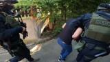 Mężczyzna podejrzewany o napad na 11-latkę i dorosłą kobietę zatrzymany przez policję!