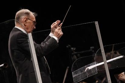 Ennio Morricone, człowiek orkiestra. Czego o nim nie wiecie?