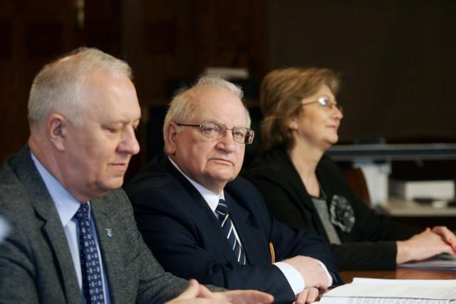 Legnica i legnicki subregion z dotacjami na zabytki