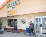 Zbąszyń - Systematycznie kradła piwo ze sklepu przy stacji Statoil