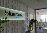 Bluerank triumfuje w Europie. Łódzka firma dynamicznie się rozwija i poszukuje nowych pracowników