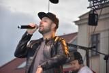 Już w ten piątek muzyczne zakończenie lata w Wągrowcu