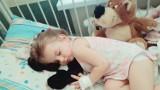 Zielona Góra. Sześcioletnia Pola musi lecieć na leczenie za 1,2 mln zł. Każdy z nas może pomóc jej wrócić do zdrowia. Zbiórka trwa!