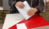Szykuje się protest na wynik wyborów na radnego w Starym Wiśniczu. Przewodniczący rady miejskiej Mirosław Chodur nie dostał się do rady