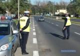 Głogów: Pijani kierowcy i rowerzyści na drogach. Policja zatrzymała aż siedem osób!