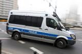Warszawa. O krok od tragedii. Oblał żrącą substancją rowerek 4-latka i groził, że zabije dziecko i jego matkę