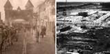 Puławy na starych fotografiach. Te obrazy pamiętają tylko nieliczni mieszkańcy!