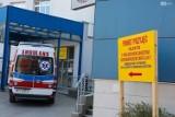 Powiat sławieński: Dwie kolejne osoby zakażone koronawirusem