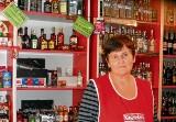 Sprzedaż piwa nieletnim. Sprawdziliśmy które sklepy łamią prawo [RAPORT DZ]