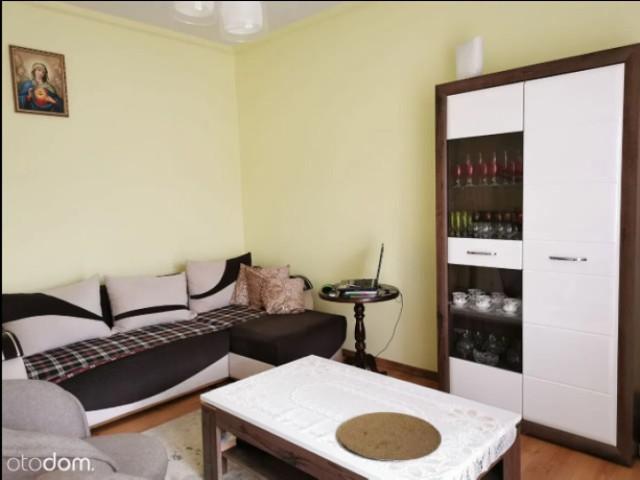 Top 10 najtańszych mieszkań do kupienia w Sanoku i powiecie sanockim