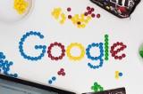 Tłumacz Google przepowiada koniec świata i wiele innych rzeczy. ZOBACZ najzabawniejsze tłumaczenia!