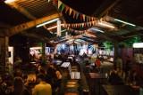 Nocny Market, Warszawa. Uwielbiany przez warszawiaków targ otwiera się 21 maja
