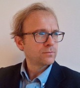 Chorwacja - historia, kultura, idee. Spotkanie z prof. Maciejem Czerwińskim w podziemiach sanockiego Zamku