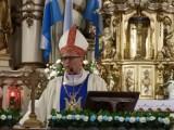 Smolice: Prośmy przez wstawiennictwo Maryi o uzdrowienie naszych serc i siłę do przyznawania się w przestrzeni publicznej do chrześcijaństwa