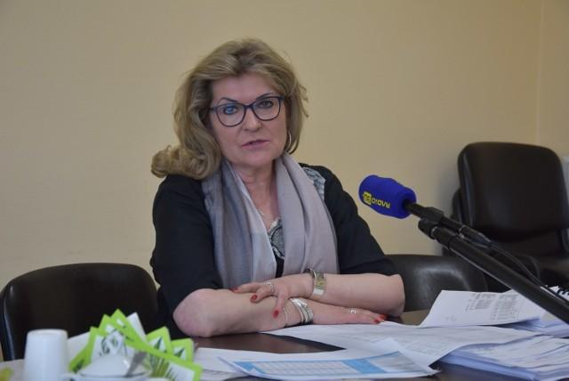 """Lekarze, którzy odeszli ze szpitala w Rybniku ostrzegają kolegów: """"rozważcie przyjęcie tam ofert pracy"""". Dyr. szpitala: """"To nieprzyzowite"""""""