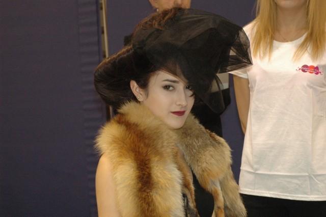 Konkurs fryzjerski w Kaliszu. Lata 20-ste w wyjątkowej odsłonie