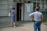 Zmiany w prawie pracy 2020 r. Przymusowy urlop, ograniczenia socjalnego; co jeszcze nowego  w Tarczy 4.0