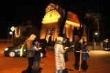 Gm. Szamotuły. Wierni z Otorowa wzięli udział w Ekstremalnej Drodze Krzyżowej [ZDJĘCIA]
