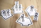 Nowe zasady kwarantanny od 2 lipca. Ministerstwo Zdrowia zmieniło zasady domowej izolacji przy podejrzeniu infekcji koronawirusem
