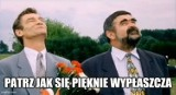 """""""Czy można już robić zapasy papieru toaletowego i makaronu?"""" Koronawirus w Polsce przynosi rekordy zakażeń i... drugą falę MEMÓW"""