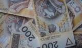 Budżet obywatelski w gminie Świerklany. Jakie pomysły mają mieszkańcy?