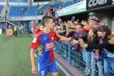 Grali w Ekstraklasie, a teraz uatrakcyjnią czwartą ligę. Deleu i Marcin Pietrowski w Jaguarze Gdańsk, a Krzysztof Bąk w Gedanii