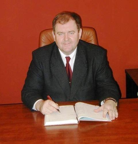 Jacek Kowalski, prezydent, Miasto Gniezno