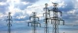 Przerwy w dostawie prądu w dolnośląskim NFZ