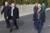 Ul. Konarzewska odebrana po modernizacji [ZDJĘCIA]