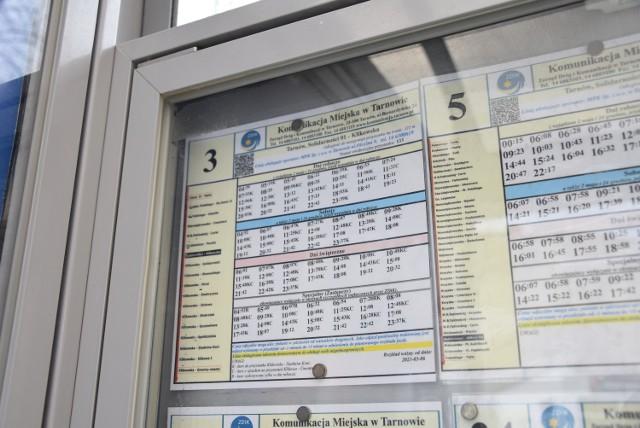 Wszystko wskazuje na to, że autobus linii nr 3 znów będzie woził pasażerów z Białej