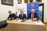 Do końca września rząd podejmie decyzję dotyczącą finansowania budowy Europejskiego Centrum Filmowego Camerimage w Toruniu