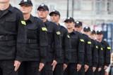 Pomorska policja szuka 120 pracowników. Trwa nabór  [wymagania, test multiselect]