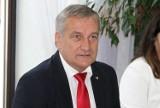 Poseł Szczepański pytał o Krotoszyn w sejmie. Odpowiedzi nie było.