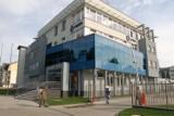 48-latek ze Szczecinka jechał rozbitym autem, pod wpływem narkotyków i z amfetaminą