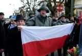 Historia Władysławowa: Zaślubiny Polski z Morzem (2020). W rocznicę I Rejsu Gwiazdy Morza pod biało-czerwona banderą | ZDJĘCIA