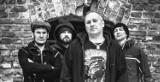 The Thinners z koncertem online w Wodzisławskim Centrum Kultury