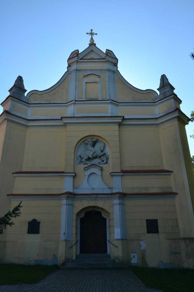 Jeszcze w tym roku powinny ruszyć prace na Wzgórzu Lecha, których celem ma być odkrycie palatium z czasów Mieszka I i Bolesława Chrobrego