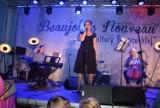 Pruszcz Gdański: W niedzielę Wieczór Kultury Francuskiej. Będziemy świętować Beaujolais Nouveau