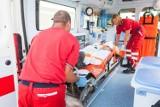 Koronawirus na Pomorzu. Pielęgniarki i ratownicy medyczni żądają od premiera wyższych wynagrodzeń za pracę w czasie epidemii