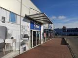 Jakie sklepy są otwarte w Białymstoku? Godziny otwarcia Pepco, CCC, Jysk. Sprawdź, gdzie zrobić zakupy [20.11.2020]