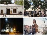 Tak Chełm widzą mieszkańcy i turyści! Zobacz miasto w obiektywie użytkowników Instagrama
