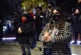 """Dziś Milczący Protest na rynku w Katowicach. Wydarzenie odbędzie się pod hasłem """"Za Warszawę. Za Polskę"""""""